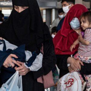 Profunda preocupación del Vaticano por la crisis en Afganistán