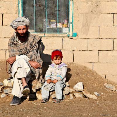 Afganistán: La amenaza no solo son los talibanes