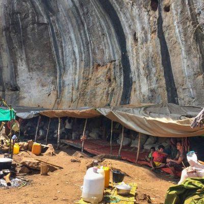 ONU: Seis meses después del golpe, la situación de Myanmar empeora