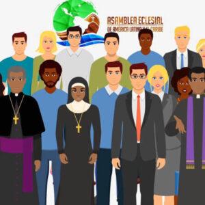 ¿Para qué servirán mis aportes en la Escucha de la Asamblea Eclesial?