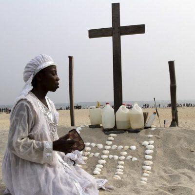 Un promedio de 17 cristianos son asesinados cada día en Nigeria a manos de grupos terroristas