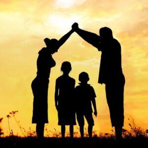 Vaticano, nace el Pacto católico global sobre la familia