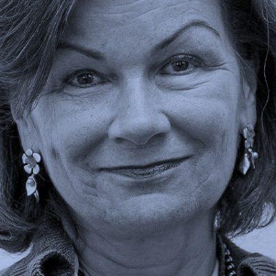 Ana María Stuven: «Como República, hemos fallado en la promesa de inclusión»