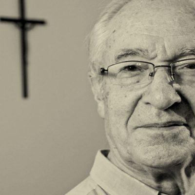 Luis Ugalde sj: «El malestar acumulado fomenta la antipolítica»