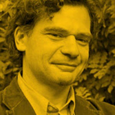 Roberto Gargarella: «Nuestras instituciones fueron pensadas para sociedades que ya no existen»