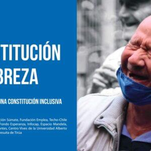 Obras jesuitas entregaron propuestas constitucionales para garantizar los derechos de los más vulnerables
