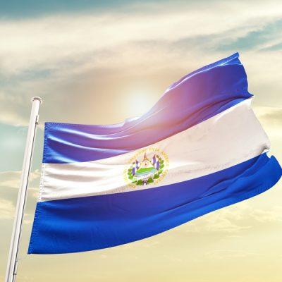 Los Obispos de El Salvador se pronuncian frente a la grave situación del país