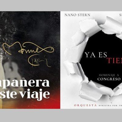Revista Mensaje N° 702. «Música chilena de estos (y otros) tiempos»