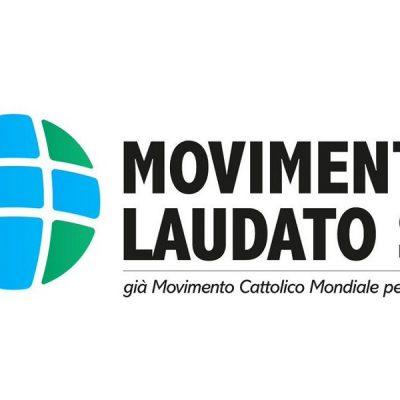 COP26. Francisco: «Unirse para celebrar el Tiempo de la Creación»