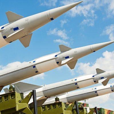 Reino Unido: Los católicos piden el fin del comercio de armas