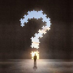 Jesús sigue siendo un desconocido… Mientras tanto, ¿qué estamos haciendo sus seguidores?