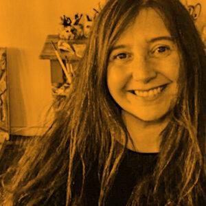 Andrea Araneda: «El inicio de un cambio está en el ánimo colectivo»