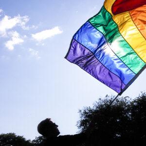 Revista Mensaje N° 702. «Matrimonio igualitario: Una reflexión ética»