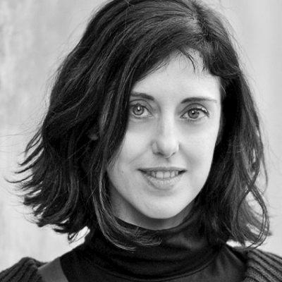 Irene Vallejo: «El libro es nuestro mayor triunfo en la lucha contra el olvido y la destrucción»