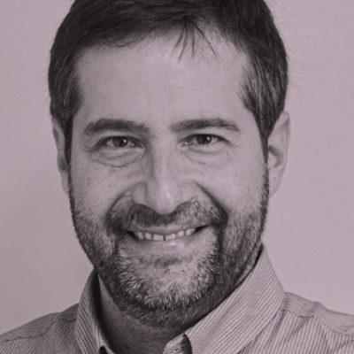 Patricio Merino Beas: «La división cristiana es un obstáculo para el testimonio del evangelio»