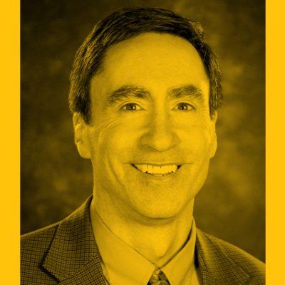 William T. Cavanaugh: «La teología es siempre inherentemente política»