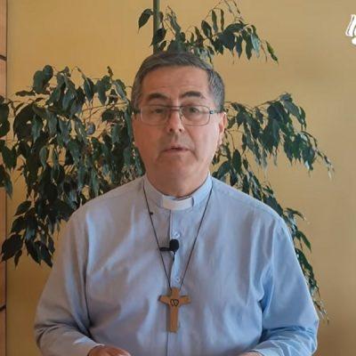 Obispos llaman a vivir el proceso eleccionario en paz y concordia ciudadana