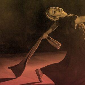 Revista Mensaje N° 703. «Joan Turner: Madre y maestra de la danza social en Chile»