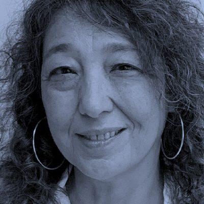 Kathya Araujo: «La idea clásica de comunidad ya no sirve»