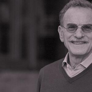 Randy Schekman: «Conocer es la esencia del ser humano»